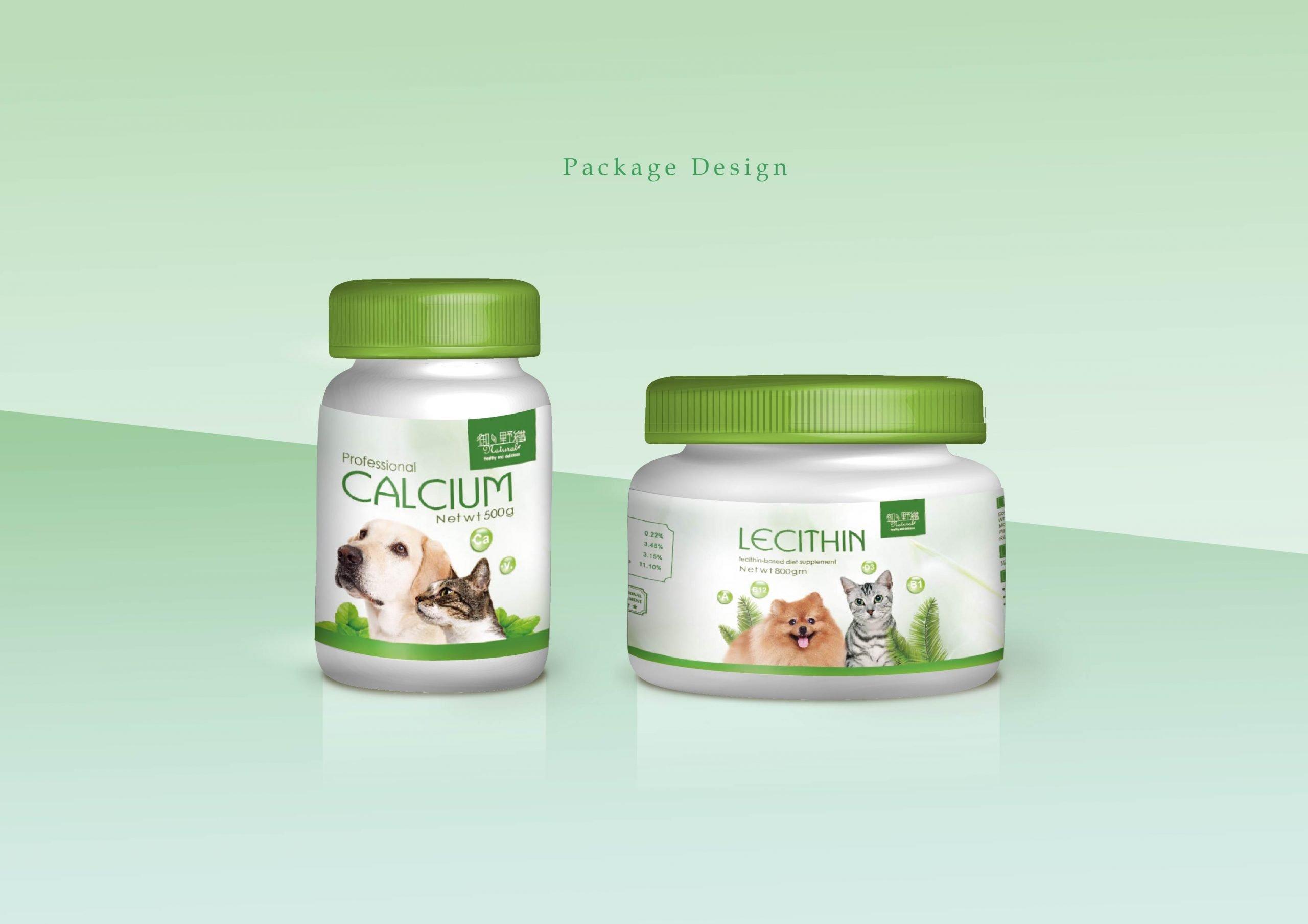 寵物營養品-03